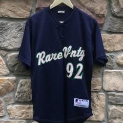 Rare Vntg Batting practice jersey