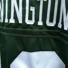 Pennington Jets jersey