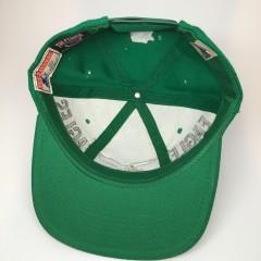Vintage Tri Power Starter Eagles Hat