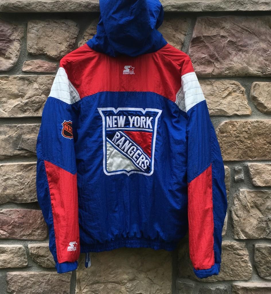 vintage-new-york-rangers
