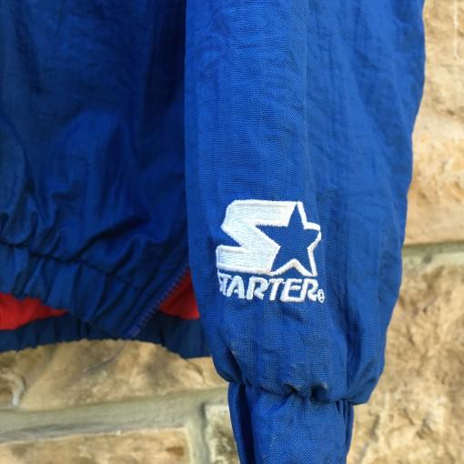 vintage Starter NFL jacket