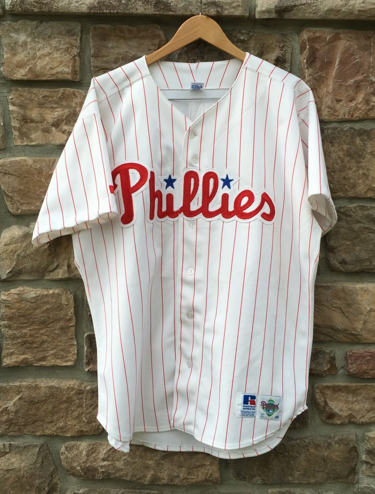 0ea1102c83f Philadelphia Phillies