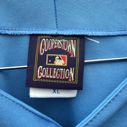 cooperstown collection mlb jersey