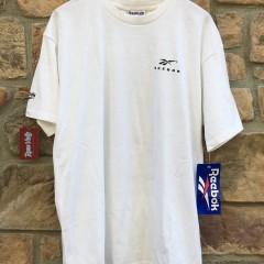 vintage deadstock allen iverson reebok 1996 t shirt