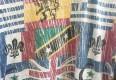 94 World Cup Adidas t shirt