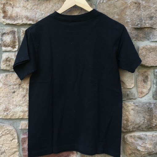 vintage 90's mlb t shirt
