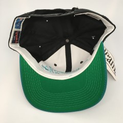 vintage deadstock 90's sports specialties snapback hat