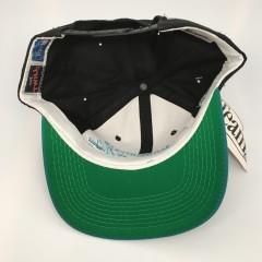 vintage deadstock 90's sports specialties snapback hat