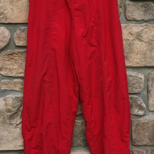 vintage 90's Polo Ralph lauren sport track pants