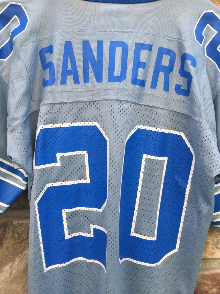 Wholesale barry sanders nfl jersey | Coupon code