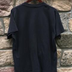 vintage 90's nba shirt
