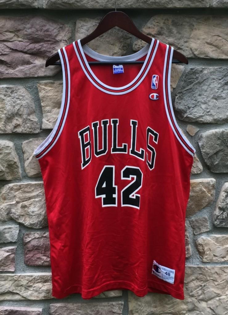 NBA Jerseys  9a7e54170