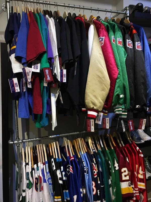rare vntg suplex philadelphia vintage nfl gear for 2017 NFL draft in philadelphia