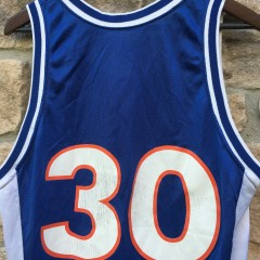 90's villanova wildcats jersey