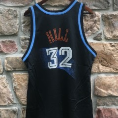 tyrone hill throwback jersey