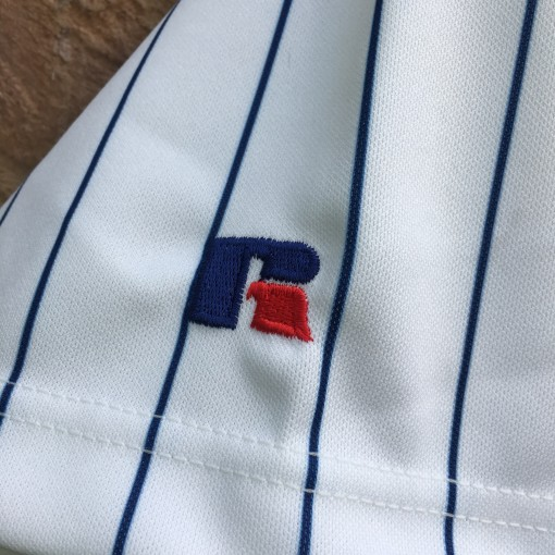 russell mlb authentic jersey