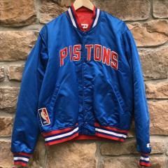 on sale 27aa1 2e916 Vintage Jackets | Product Categories | Rare Vntg
