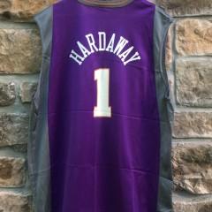 Penny Hardaway 90's Phoenix suns champion jersey size large