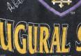 vintage 1996 Baltimore Ravens Inaugural season t shirt size large NFL