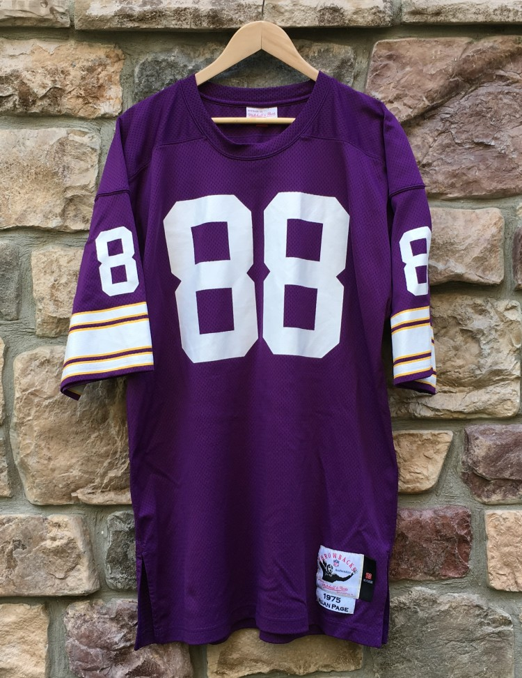 watch 98305 58f51 NFL Jerseys | Product Categories | Rare Vntg