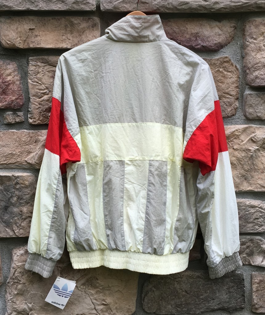 adidas ccm philadelphia eagles mens jacket
