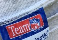 90's Philadelphia Eagles Majestic NFL crewneck sweatshirt size XL
