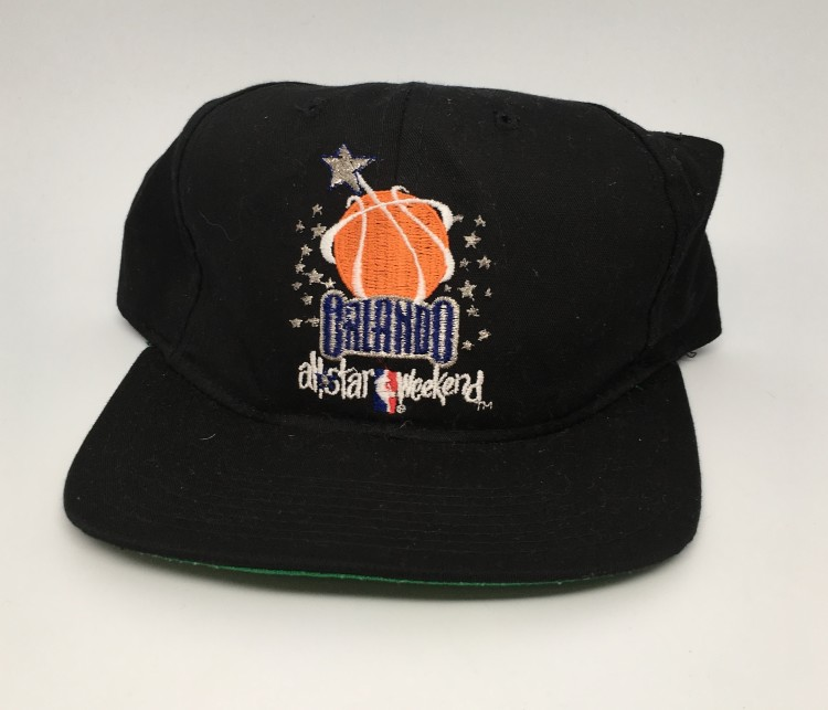 """Home Products tagged """"NBA All Star Game"""" 50a471a7f"""