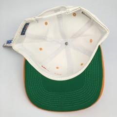vintage 90's Tampa Bay Buccaneers Sports Specialties script NFL snapback hat