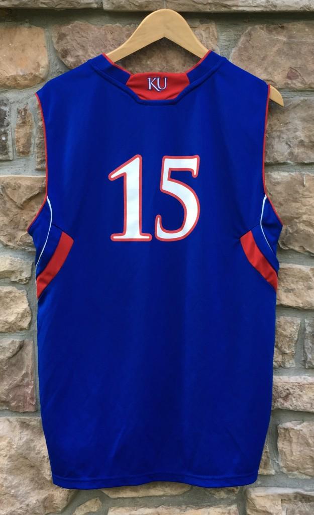 7cdab24be5e1 youth xl basketball jersey