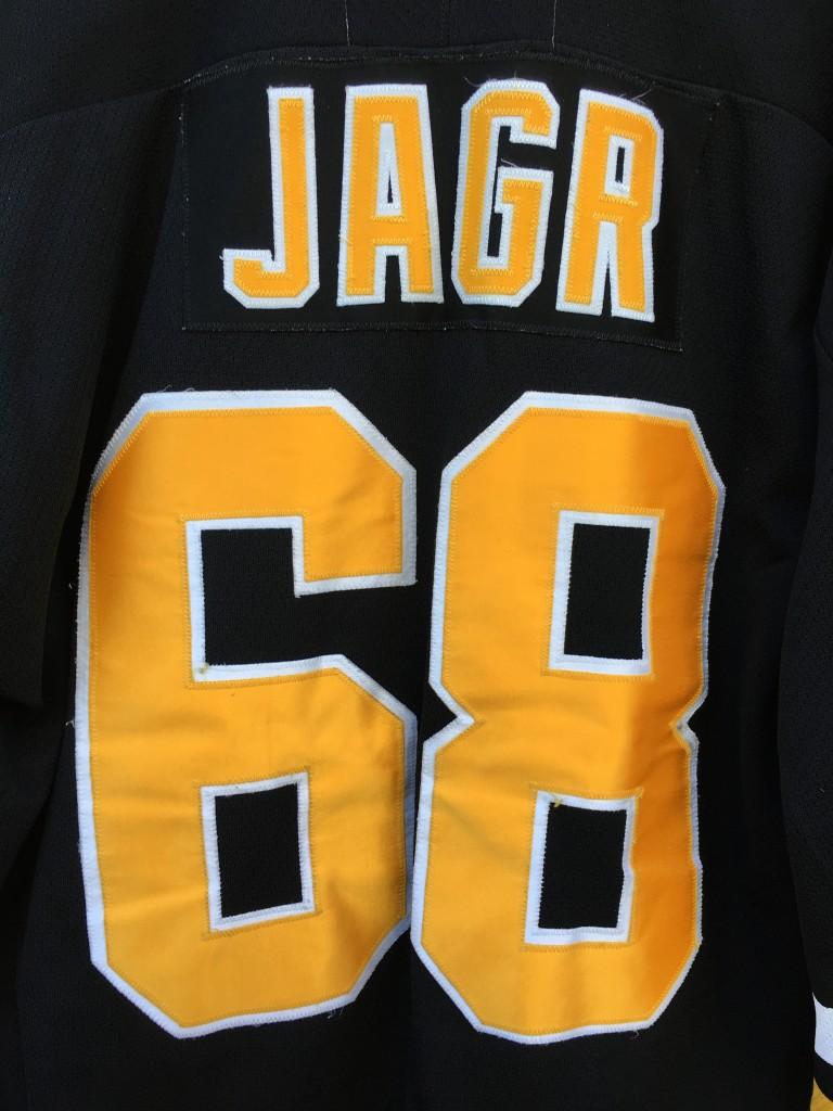jaromir jagr bruins jersey--services repairs support 6ecaadf1d
