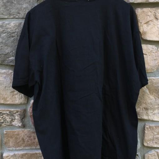 90's Philadelphia Eagles Magic johnson tee's deadstock NFL t shirt vintage OG