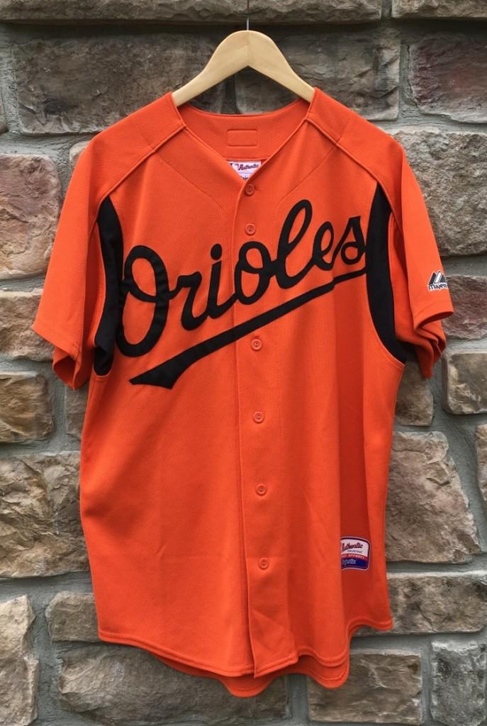 1d69c98c276 Baltimore Orioles