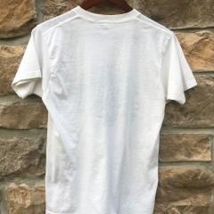 70's-80's Philadelphia Eagles vintage NFL t shirt original