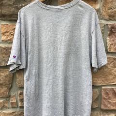 1996 New York Jets Champion Pro Line NFL t shirt size XL