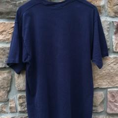 1996 Ken Griffey Jr Seattle Mariners Pro Player MLB t shirt size Large