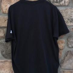 90's New Orleans Saints Da saints starter nfl t shirt size XL