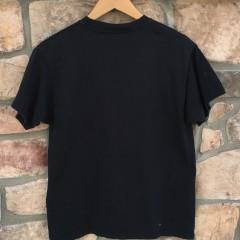 1999 Ricky Martin Livin' la vida loca concert t shirt size youth XL