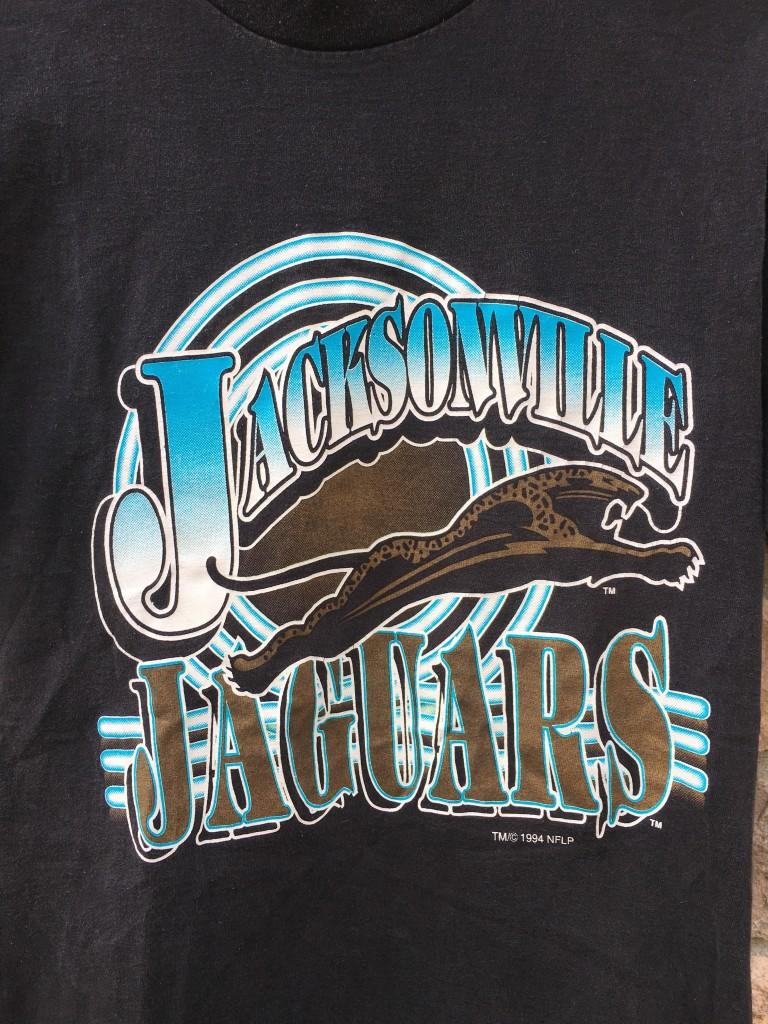 with ash product football groot american jaguars shirt mens s team shirts cool men t jaguar jacksonville