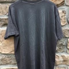 90's vintage John Stockton Utah Jazz character t shirt size XL Salem sportswear