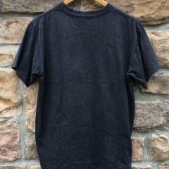1992 Michael Jordan Scottie Pippen joint chiefs stuff Barcelona T shirt size large