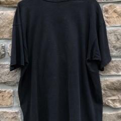 1994 Philadelphia Eagles Green Man vintage NFL T shirt size XL
