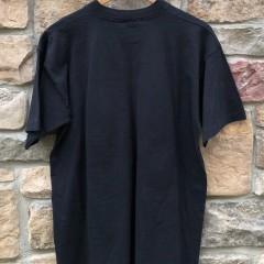 1997 Diana Ross Power Of love world tour concert t shirt screen stars size large