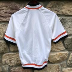 70's Philadelphia Flyers Warm Up Size small NHL vintage Original