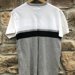 90's Polo Sport v neck crewneck t shirt size medium