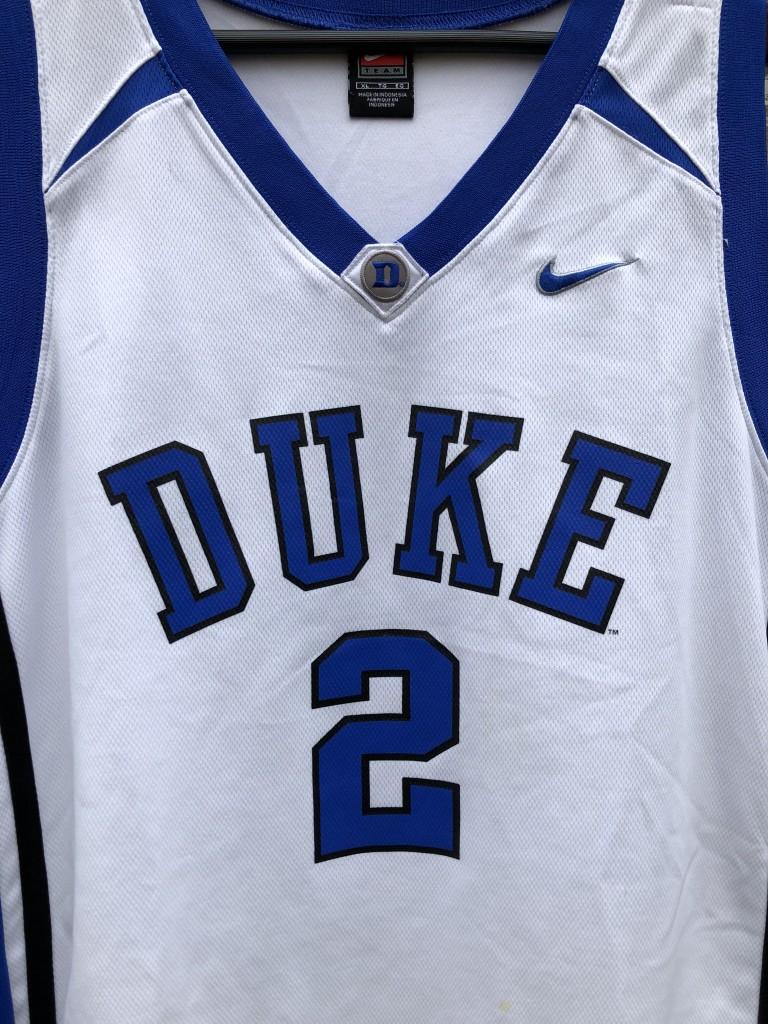 best service e5e44 d4224 Vintage Duke Basketball Shirts | Azərbaycan Dillər Universiteti