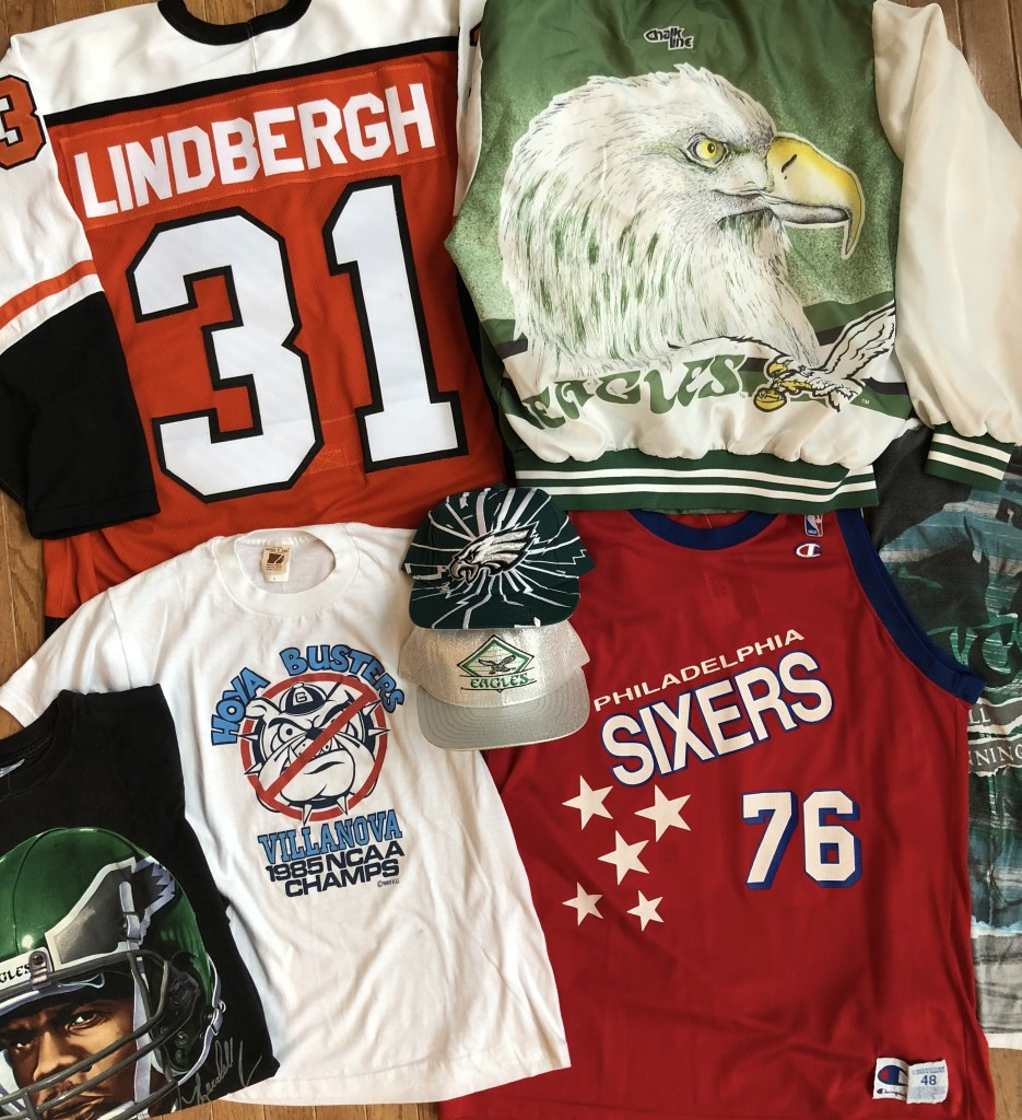 aec431536d8 Blog | Rare Vntg | Premium Vintage Sportswear Clothing, Collectables ...