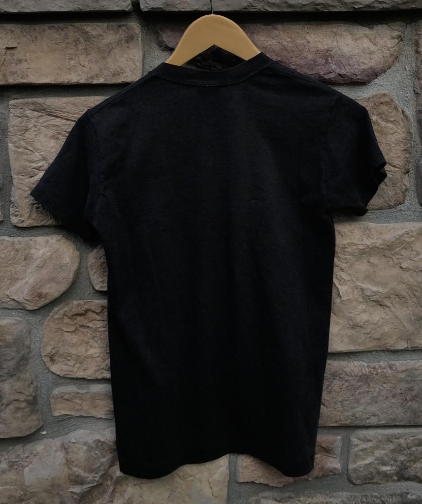 check out 686cb 37374 90's Nike Bo Knows Bo Jackson T Shirt Black Size Small