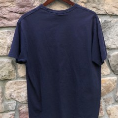 vintage Polo Sport embroidered t shirt size medium