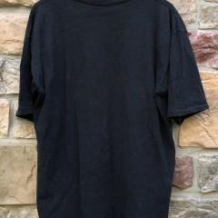 90's vintage Karl Malone utah jazz salem sportswear nba t shirt size xl