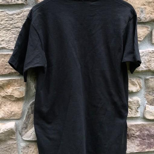 1989 Jose Canseco Oakland Athletics A's Salem sportswear vintage mlb t shirt size large